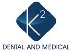 Buy Dental Equipment & Supplies Online