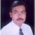 Profile picture of site_admin