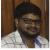 Profile picture of Jayaprakash Prasad
